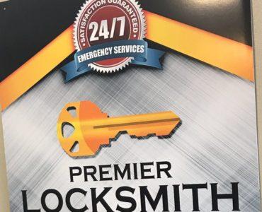 PremierLocksmith McAllen