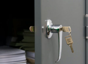 Commercial Locksmith Combes TX