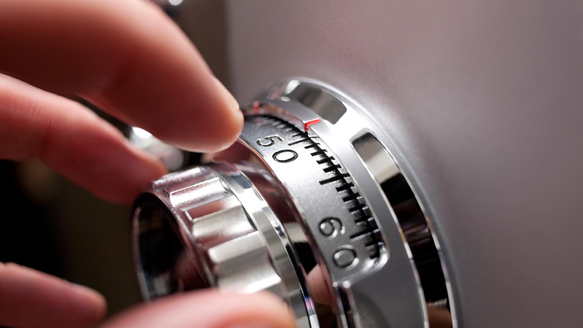 commercial locksmith mcallen