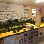 Locksmith McAllen