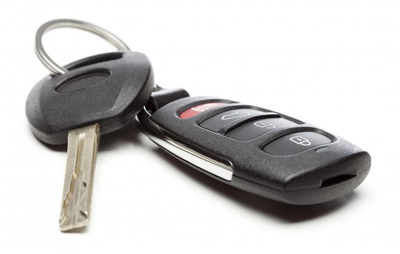 Car Keys with Chips Replacement