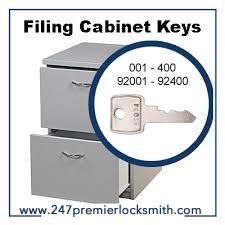 FC_keys