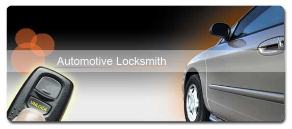 auto_locksmith