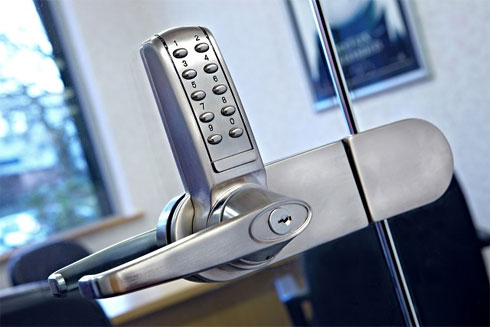 commercial_locksmith