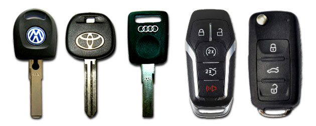 replacement_car_keys